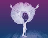 Detalles & Ballet