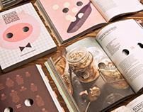 Le Porc du Québec |Recipe book | lg2boutique