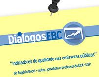 Diálogos EBC