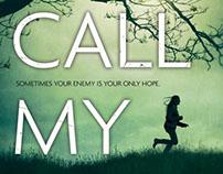 Holly Goldberg Sloan book covers