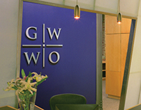 GWWO Architects Firm Overview