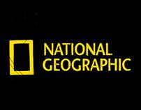 Nat Geo ID