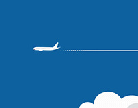 Aerophobia / самолетные страхи и их разоблачение