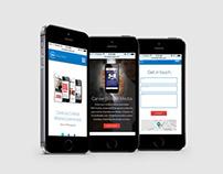 FZ Mobile Media
