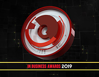 IN Business Awards 2019