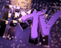 MTV ident I