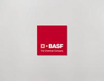 BASF // Polyurethanes