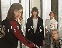 Innova / Inspira Marquis