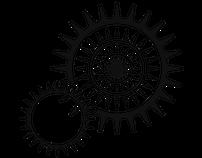 Designer Dreamlike Logos