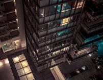 architecture - pt2