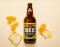 Bee Mead
