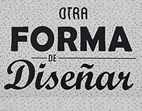 OTRA FORMA DE DISEÑAR (plegable)