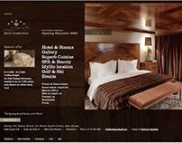 Web Design Ireland websites for business in ireland