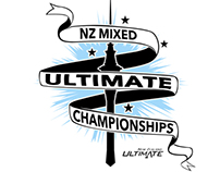 NZ Mixed Nationals Logo