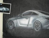 Ilustraciones & dibujo