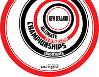 New Zealand Womans and Mens Nationals 2014