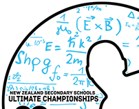 New Zealand Secondary Schools Championships 2014
