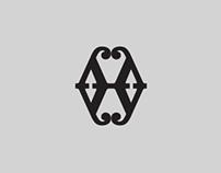 Type tessellation