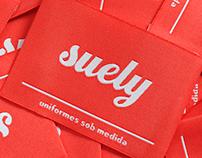 Suely