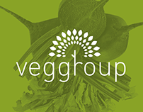 VegGroup