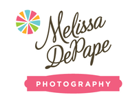 Melissa DePape Photography