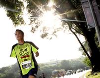 PARM M.O.V.E. Manila Run 2013