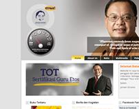 8Etos.com (2014)