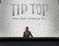 Tip Top Climbing Co.