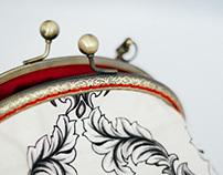Женская сумочка \ Handbag