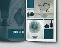 Catálogo Acervo Casa Decoração 2014