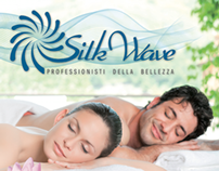 Silk Wave