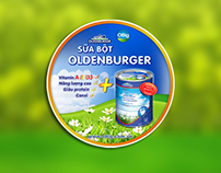 OBig - Oldenburger