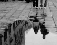 Reflection/Otrazheniye