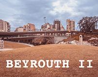 BEYROUT  II