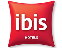 ibis Direktoren erzählen