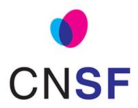 CNSF - Collège National de Sages-Femmes