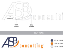 ASB consulting s.r.l.