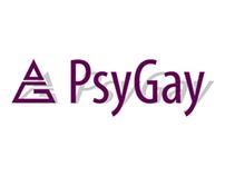 PsyGay
