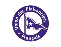 UPF - Union des Plaisanciers Français