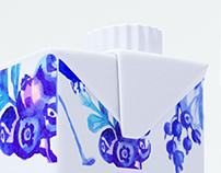 Lakt Tau design concept