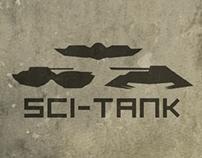 Sci-Tank