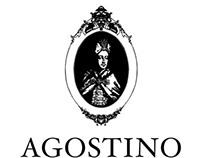 Agostino - Art Supplies