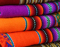 Textil- craft