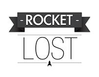 Rocket Lost