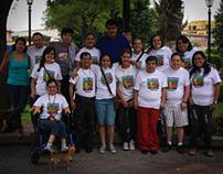 Best Budies San Luis