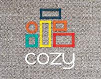 Cozy Family Comfort
