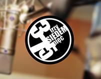 375 Logo (2011)