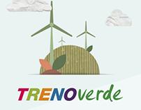 Legambiente/Ferrovie delle Stato_campagna Treno Verde