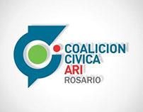 CC-Ari Rosario