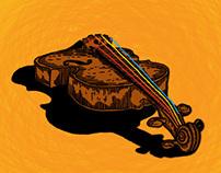 Eternal Harmony Dance
